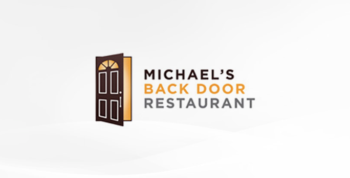 Michael's Back Door Restaurant