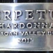 Perpetua Chardonnay