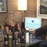 Marco Piccoli Jackson-Triggs Niagara star winemaker