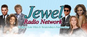 The Jewel Radio Network