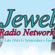 The Jewel Radio Network