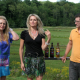 Muskoka Lakes Winery