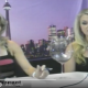 In Beauty MedSPA Win! Fountain of youth secrets revealed! The Wine Ladies TV