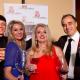 www.thachannel.com — with Hugh Riley, Georgia, Susanne Seelig-Mense and Randy Thomas.