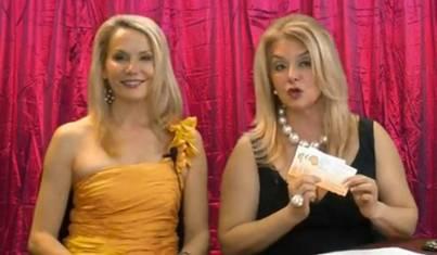 CelebrityChefChallengeTVticketsMarch21,2012.jpg