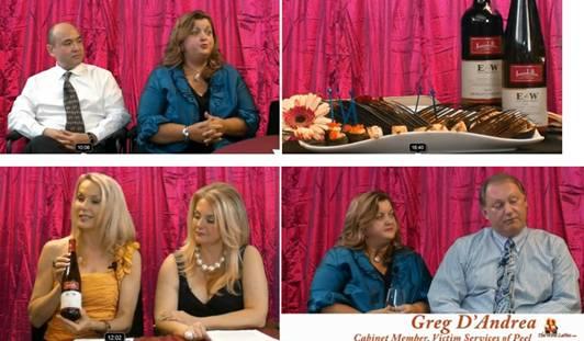 CelebrityChefChallengeTVCollageMarch21,2012.jpg