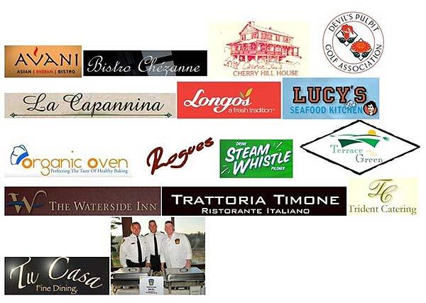 http://www.uponline.com/clients/TheWineLadies/images/chefchallenge_restos.jpg