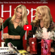 Holiday Bloopers The Wine Ladies TV