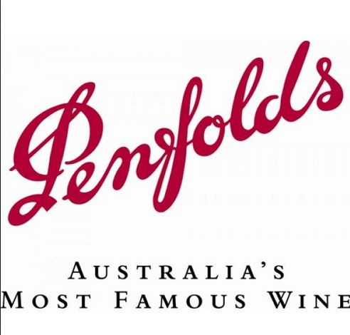 Penfolds, Australia's Most Famous Wine