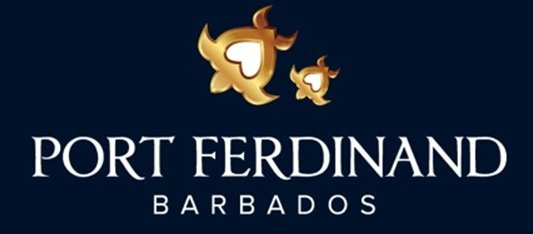 Port Ferdinand Marina and Luxury Condominium Resort