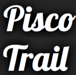 Pisco Trail