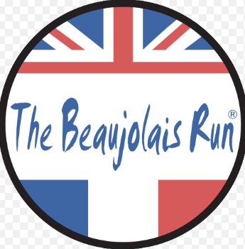 The Beaujolais Run