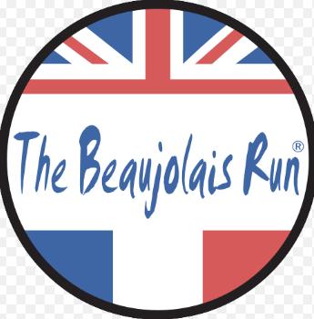 The Beaujolais Run