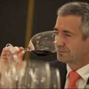 Eduardo Chadwick of Viña Errazuriz