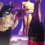 Piper Heidsieck Oscars