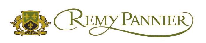 Remy Pannier d'Anjou 2014