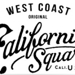 California Square