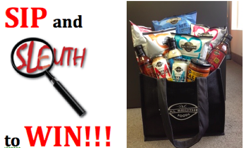 Neal Brothers Foods Contest
