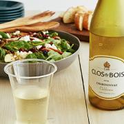 Clos du Bois Calcaire Chardonnay