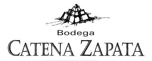 Bodega Catena Zapata