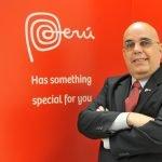 Jose Luis Peroni, OCEX, Toronto, Trade Office of Peru