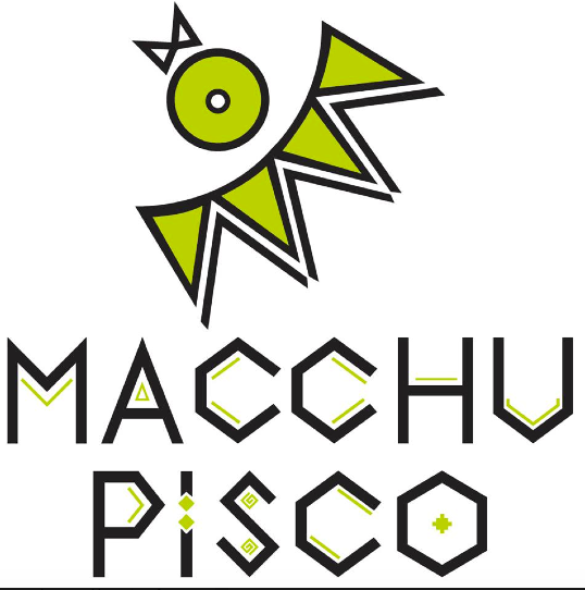 Melanie Asher the woman behind the rise of Pisco and Macchu Pisco
