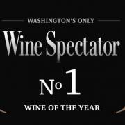 Columbia Crest Winery'