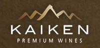 Kaiken Ultra Malbec 2012