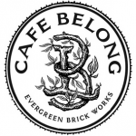 Cafe Belong