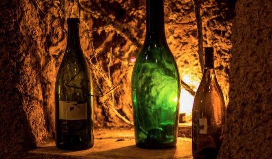 Clos Pegase Chardonnay