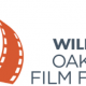 Willson Oakville Film Festival