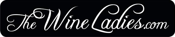 The Wine Ladies