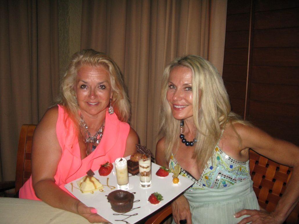 Pago, Pago, Aruba, restaurant