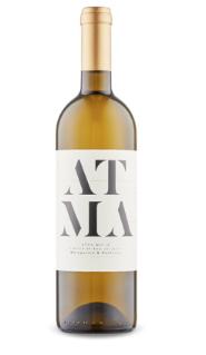 ATMA White 2015