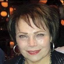 Patti Jannetta-Baker