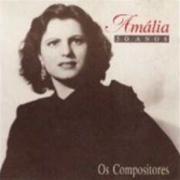 Júlia Florista (1883-1925)