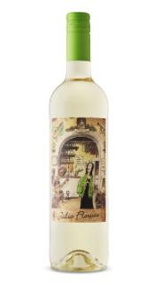 Julia Florista White White Blend