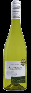Remy Pannier, Sauvignon Blanc.
