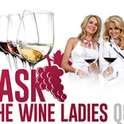 Ask The Wine Ladies