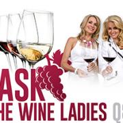 Ask The Wine Ladies