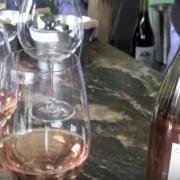 Rocky Creek Winery, Pinot Gris