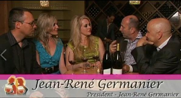 Swiss Wines Rock The Big Apple