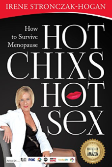 Hot Chixs Hot Sex