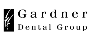 Gardner Dental Group