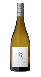2015 The Rusty Shed Chardonnay