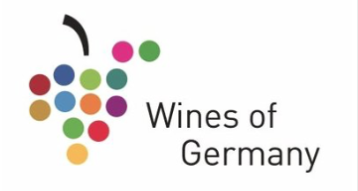 Wines of Germany