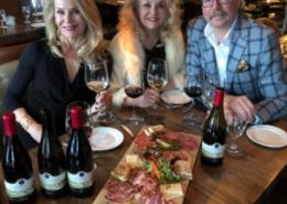 Rennie Estate Winery