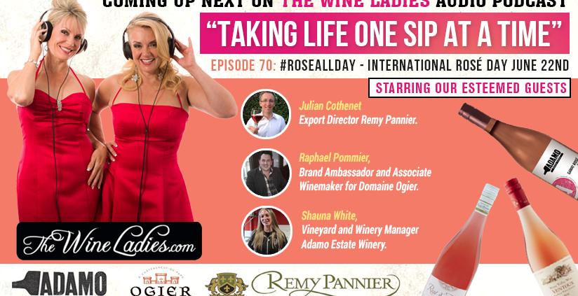 Audio Podcast 06222018 RoseDay2018Banner