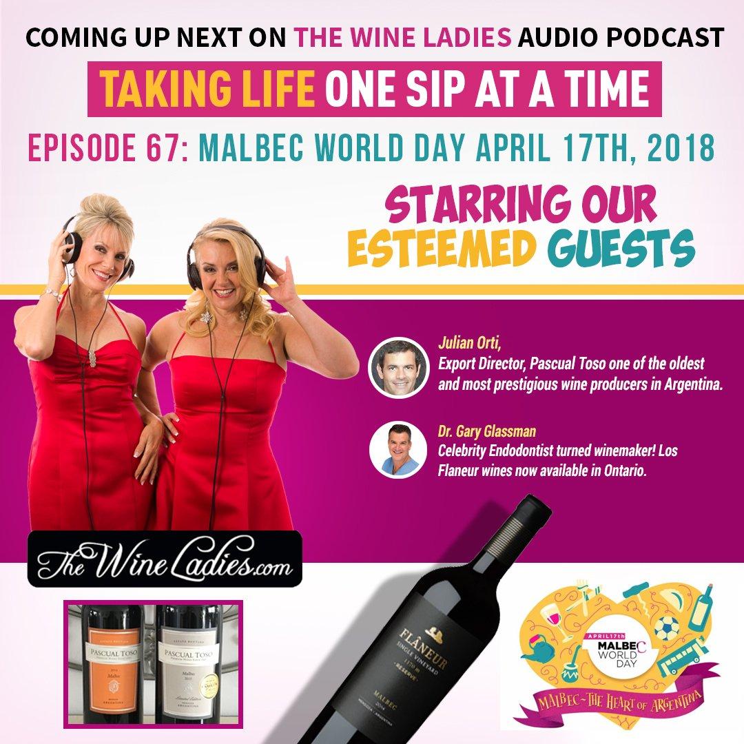 AudioPodcast04062018MalbecWorldDay2018AD