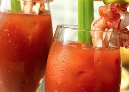 Bloody Caesar